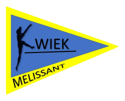 Gymvereniging Kwiek
